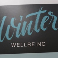 Council services help older people during winter