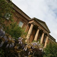 Historic Hall to hold antiques fair