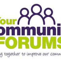 Dates and venues for community forums confirmed