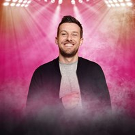Strictly stand-up announces second Dudley tour date