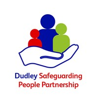 New safeguarding arrangements in place