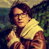 Ed Byrne to bring new stand-up tour show to Dudley
