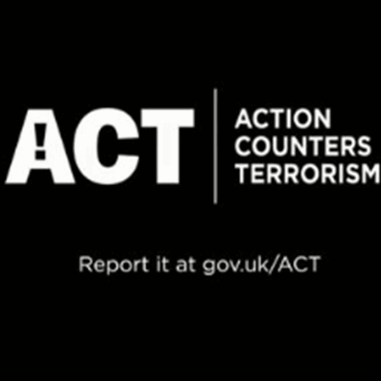 Action Counters Terrorism Logo
