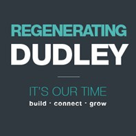 It's our time: new regeneration website launched to mark start of work