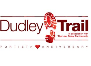 Dudley Trail 40th anniversary