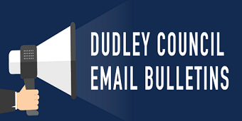 email bulletins