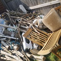Fine warning for fly-tippers in Dudley