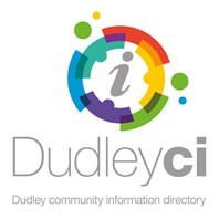 Directory re-launched to help community