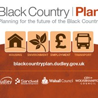 Black Country Plan revised timetable