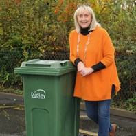 Additional green waste collections