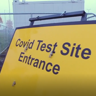 Kingswinford test site to remain open until January 4