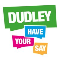 Have your say for a safer borough