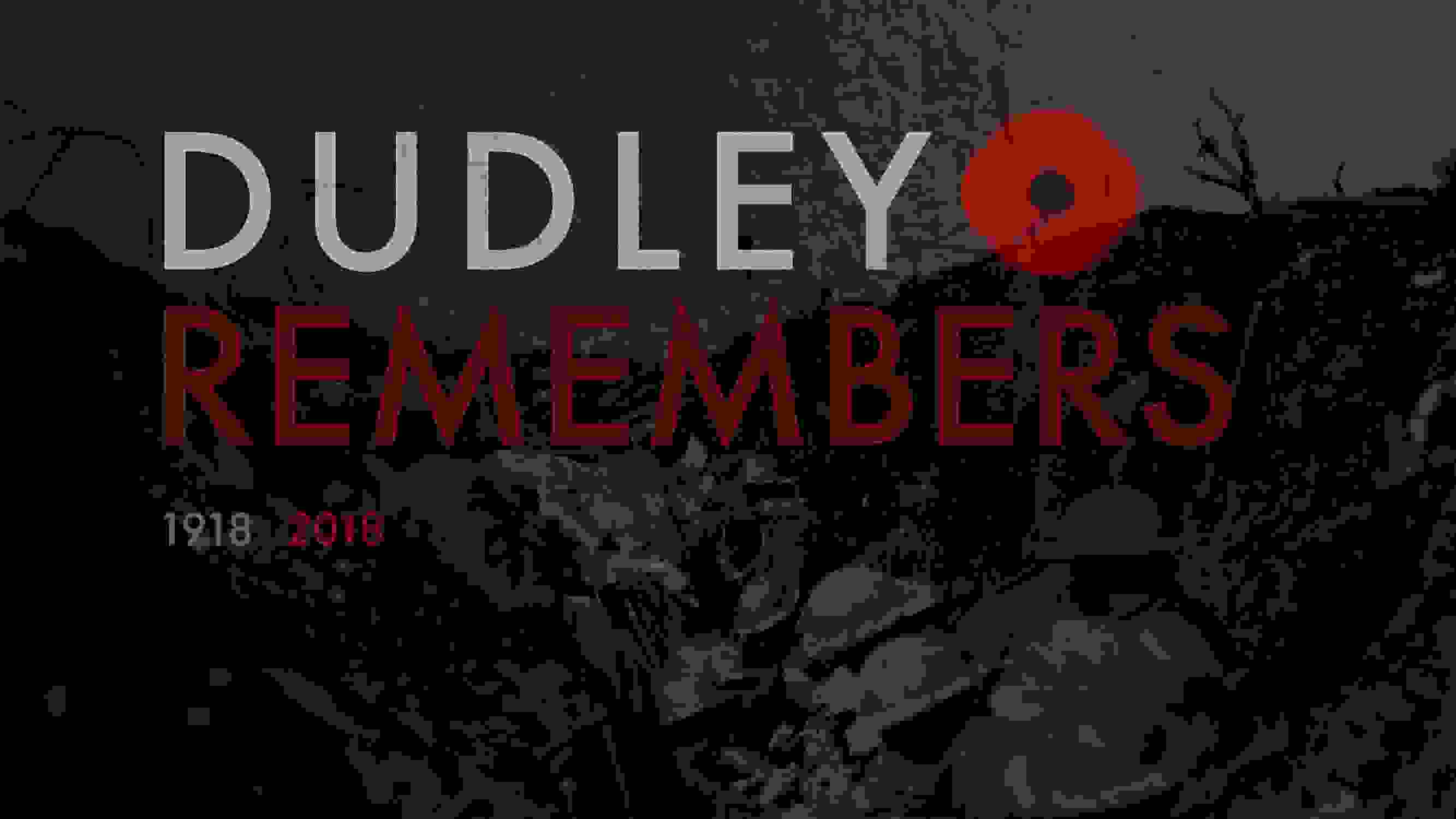 Dudley remembers