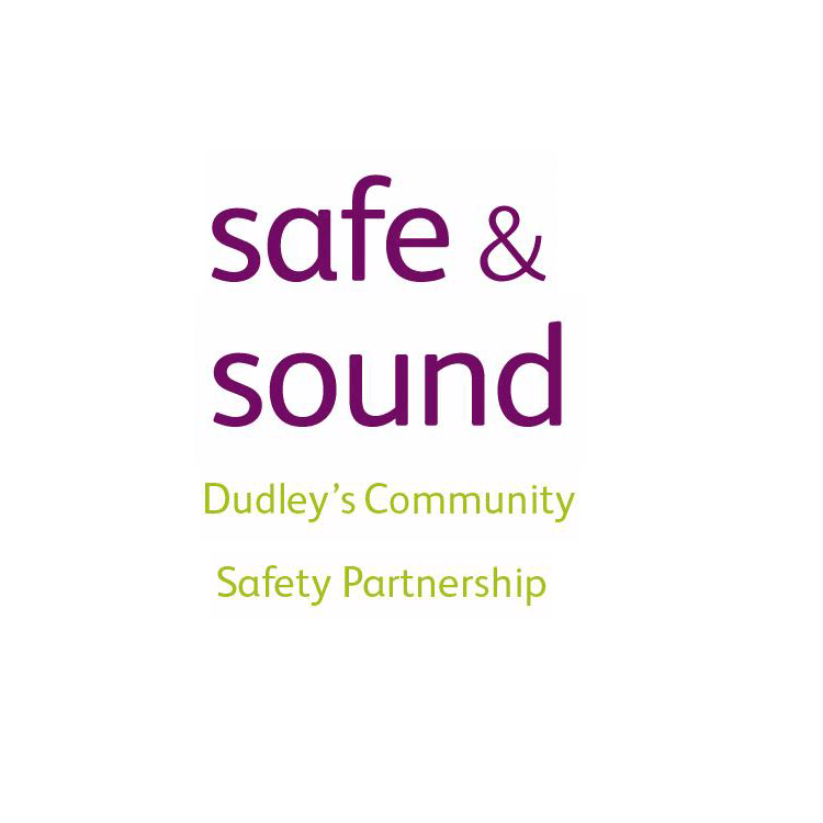 safe and sound website