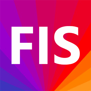 Dudley FIS logo