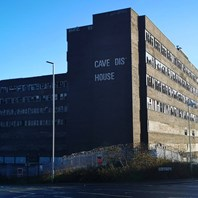 Green light set to be given for Cavendish demolition